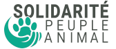 Solidarité Peuple Animal